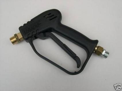 Hochdruck - Pistole Wap Alto C CS DX Hochdruckreiniger - Vorschau