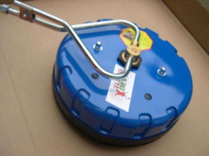 Spezial Strahlrohr 2,3 - 3,8m Kärcher Hochdruckreiniger - Vorschau 4