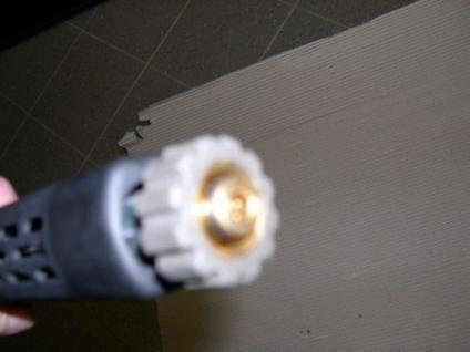 Hochdruckstrahlrohr Lanze f. Kärcher Hochdruckreiniger - Vorschau 2