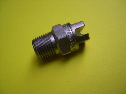 Hochdruckreiniger - Düse 2507 Wap C1250 Super 1200 1300