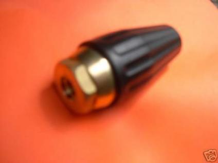 Rotordüse Wap Alto CS DX L 2000 3000 Hochdruckreiniger - Vorschau
