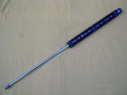 HD-Lanze 1m Wap Alto SC702 SC703 730 SC710 SC740 780 W
