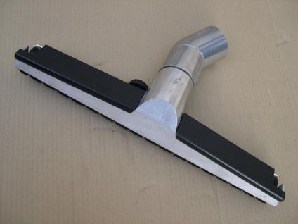 Industriebodendüse 50 mm 00 - 15343 NILFISK ALTO Sauger vom Fachhändler