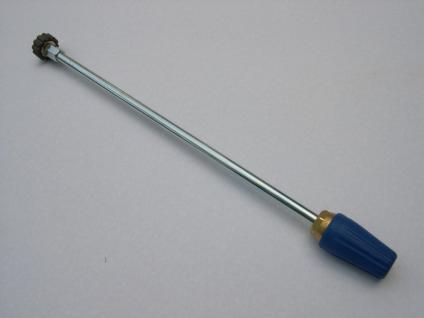 Rotordüse Turbohammer Wap 6000 6400 7300 7400 7600 7800 Profi Hochdruckreiniger - Vorschau 1