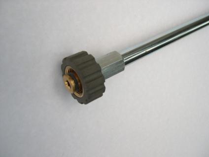 Rotordüse Turbohammer Wap 6000 6400 7300 7400 7600 7800 Profi Hochdruckreiniger - Vorschau 2