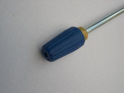 Rotordüse Turbohammer Wap 6000 6400 7300 7400 7600 7800 Profi Hochdruckreiniger - Vorschau 3