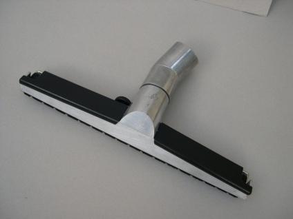 Industrie- Bodendüse Alu 500mm System 50 Wap Alto Nilfisk Sauger Industriesauger