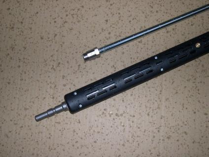 Lanze Nilfisk Alto Poseidon 4-30 4-36 5-41 5-55 5-61 5-63 XT Hochdruckreiniger