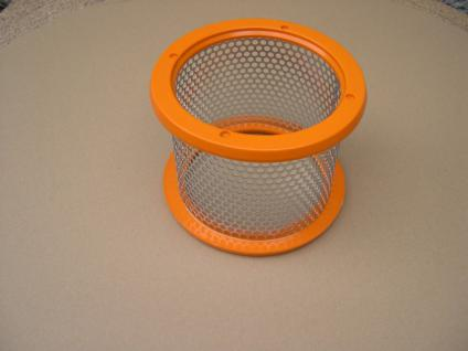 Filter - Sieb Festo SR5 SR6 SR200 SR201 E LE AS Filterelement f. Nasssaugbetrieb