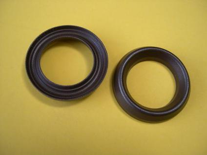 Pumpen - Manschette Wap Alto C CS DX Hochdruckreiniger