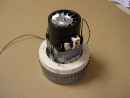 Saugmotor 1400 Watt Festo Festool CT33 SR 202 203 301 302 303 312 E LE AS Sauger