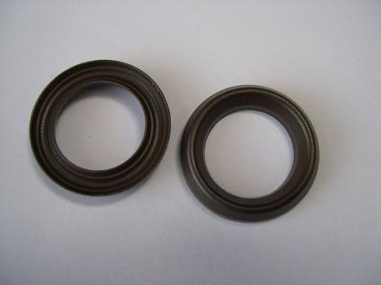 Manschette f HD-Pumpe Wap Alto C1250 1260 Vario 808 811 - Vorschau