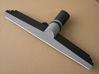 Saugdüse Bodendüse 450mm DN50 Sauger Industriesauger