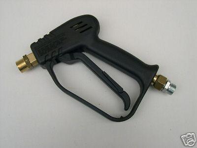 Hochdruckpistole passend für Wap Hochdruckreiniger - Vorschau