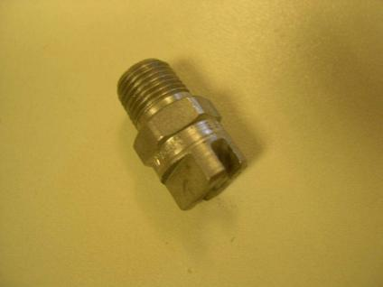 Düse 25045 Wap Alto CS 630 830 Alpha Hochdruckreiniger
