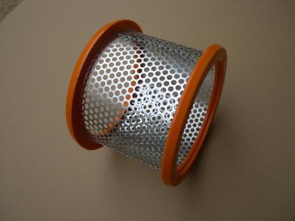 Filter - Sieb Festo SR 5 6 SR202 SR203 E LE AS Filterelement f. Nasssaugbetrieb