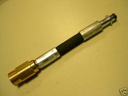 Adapter Steck10/ M22 Kärcher Hochdruckreiniger Pistole