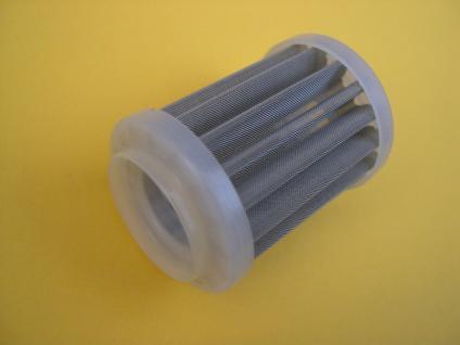 Ölfilter für Wap Alto C CS DX SC Hochdruckreiniger - Vorschau
