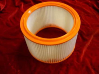 Filter Rundfilter Filterelement Stihl SE50 SE60 SE80 SE90 SE100 E Sauger