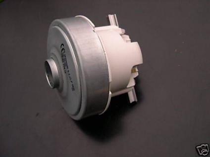 Saugmotor Turbine Motor 1200 W Nilfisk GD1000 Sauger