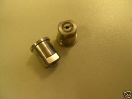 Hochdruckreiniger - Düse passend f. Kärcher Strahlrohr