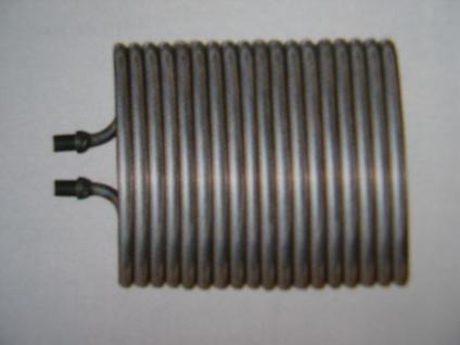 Heizschlange Heizspirale Kärcher HDS 550 580 610 650 690 700 Hochdruckreiniger 3