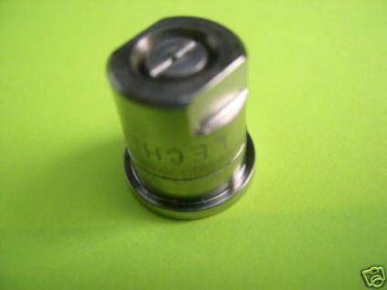 HD - Düse 25° passend Kränzle Kärcher Hochdruckreiniger - Vorschau