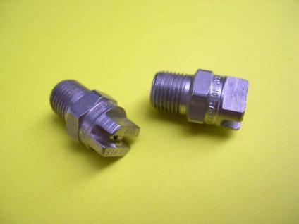 2 x Hd-Düse Wap C780 C800 C1000 C1250 Hochdruckreiniger