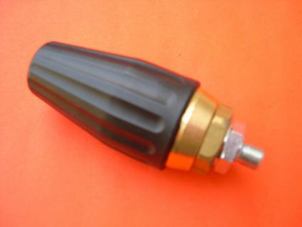 Dreckfräse Wap Hochdruckreiniger CS Alpha C1250 C1450