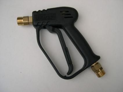 K Hochdruckpistole M22/M22 Kärcher Hochdruckreiniger