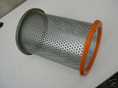 Filter -Sieb Wap Alto Industriesauger M2 M2L EC850 - Vorschau