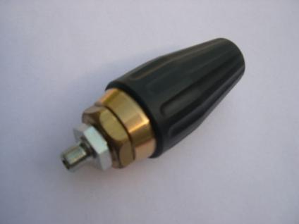 Dreckfräse Wap Alto SC710W SC740W 780 Hochdruckreiniger - Vorschau