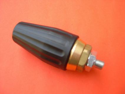 Dreckfräse Wap Hochdruckreiniger CS 602 603 800 820 830 - Vorschau