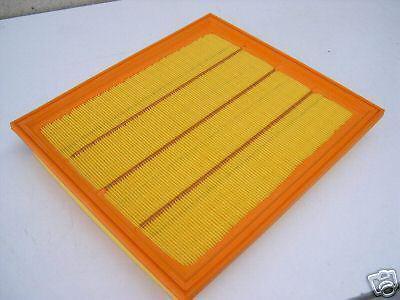 Filter Faltenfilter Wap Alto SQ8 Industriesauger Sauger