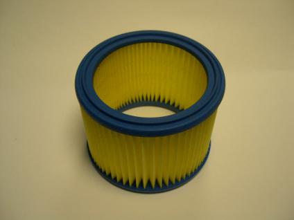 Filter Filterelement Festo SR 200 201 202 203 E LE AS