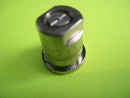 1x Hochdruckreiniger - Düse Hochdruckdüse HD-Düse für Kärcher Dampfstrahler