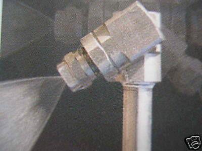 Düsenträger schwenkbar 240° Wap Alto Hochdruckreiniger - Vorschau 3
