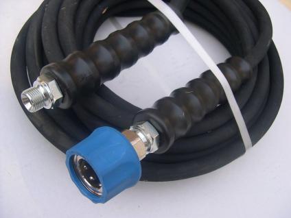 10m Schlauch Alto Nilfisk Neptune 4-54 5-49 5-57 7-63 8-103 X Hochdruckreiniger
