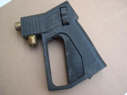 Variopress - Pistole M21/M21 Wap Alto Hochdruckreiniger