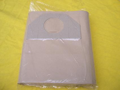 Wap Alto Filterbeutel Filtersäcke SQ 450 490-31 -11 -21