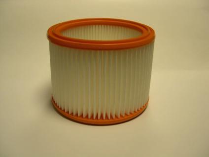 Filter Filterelement Filterpatrone Wap ST ST10 ST20 - Vorschau