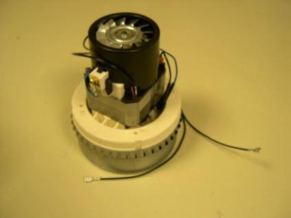 1400 Watt Motor für Kärcher Alto Wap Festool Fein Festo und andere NT Sauger