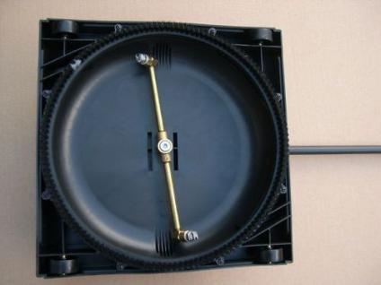 Profi - Terrassenreiniger Bodenreiniger für Kärcher HD HDS Hochdruckreiniger - Vorschau 2