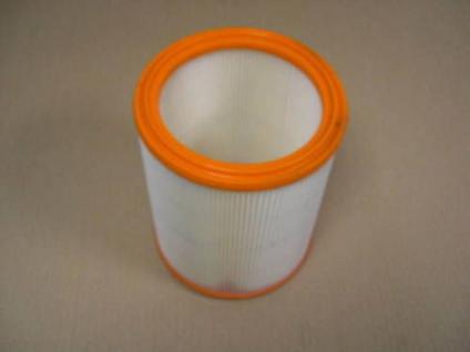 Filterelement Wap SB Tankstellensauger Tandem Sauger