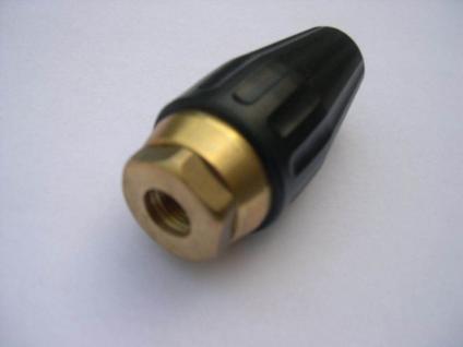 turbohammer 05 dreckfr se dreckfr ser wap alto triton 1000 730 hochdruckreiniger kaufen bei. Black Bedroom Furniture Sets. Home Design Ideas