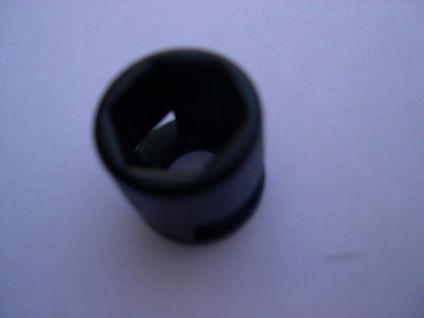 Düsenschutzkappe für Hochdruckdüse Wap Alto Nilfisk C CS DX Hochdruckreiniger - Vorschau