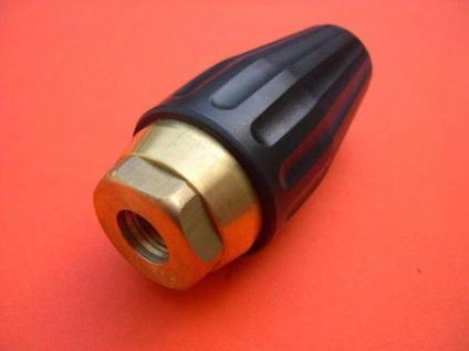 Turbohammer 05 Dreckfräse Dreckfräser Wap Alto CS 820 920 1020 Hochdruckreiniger