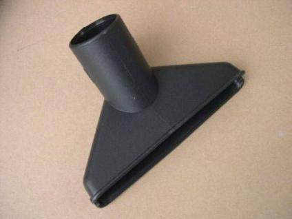 A Polsterdüse DN35 Aldi Top Craft Sauger NT 06/26/08