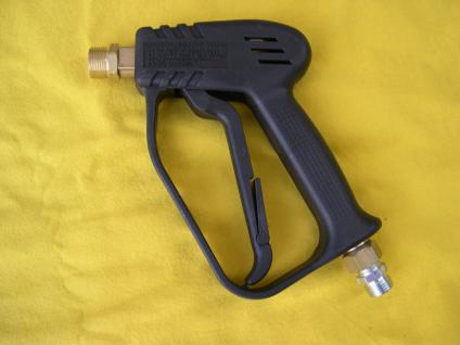 Hochdruckreiniger Pistole Wap Alto C CS DX 810 820 930