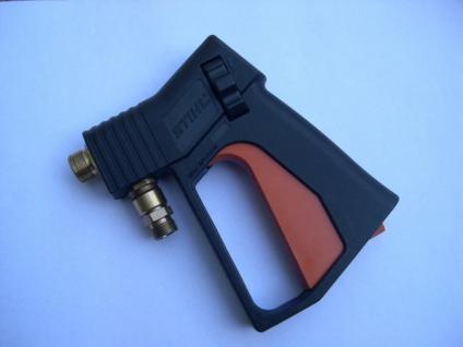 Hochdruckreiniger Pistole Wap CS 602 620 800 830 930 DX
